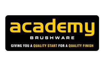 Academy-Brushware