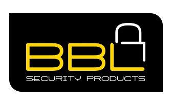 bbl-locks