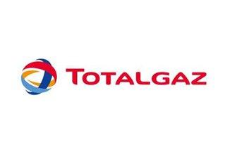 TotalGaz